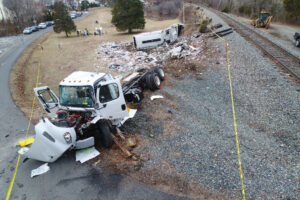 Truck_accident lawyer