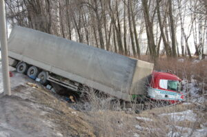 Truck_accident_